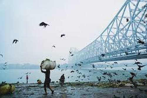 New Photography from Bangladesh